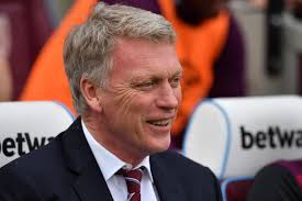 Atualmente comanda o west ham. David Moyes Could Make Shock West Ham Comeback If Club Sack Manuel Pellegrini London Evening Standard Evening Standard