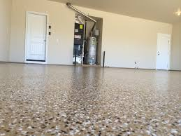 epoxy floor coating for your garage pros and cons. Tremendous Epoxy Garage Floor Coating A In Eagle Idaho Cost Kit Pros And Cons For Your Guigaoliveira.me