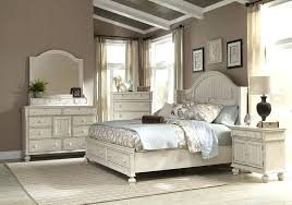 Awesome Bedroom Set White Images - Home Inspirations ...