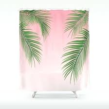 palm tree shower curtain palm tree shower curtain palm tree shower from bed bath beyond best