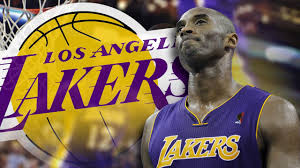 Kobe Bryant dies in helicopter crash, TMZ reports