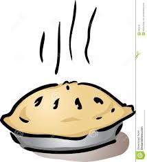 whole pie clip art. Brilliant Art Fresh Whole Pie To Whole Pie Clip Art E