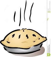 whole pie clip art.  Art Fresh Whole Pie Intended Whole Pie Clip Art P