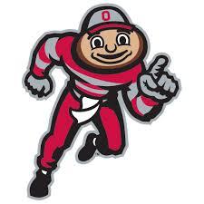 logo_-Ohio-State-University-Buckeyes-Brutus-Buckeye - Fanapeel
