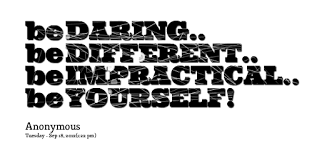 Dare Quotes 100 Best Daring Quotes And Sayings 47