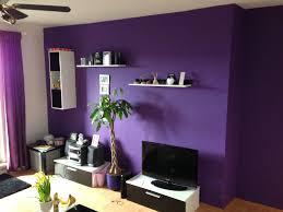 Schlafzimmer Grau Wandfarbe Standardmaße Bettwäsche Hans Natur