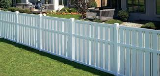 Vinyl picket fence front yard Corner Lot Home South Texas Fence And Deck Home Depot White Fence Panels White Fences Home Depot Lattice Fence