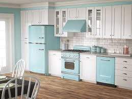 Pastel Colors Bedroom S Pastel Colors Kitchen Interior Ideas Gucobacom