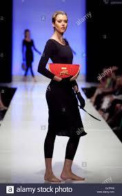 Fashion Designer Taylor Handbag Designer Harl Taylor Of The Bahamas Showed His