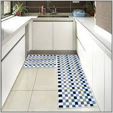 kitchen rug runners kitchen rug runners uk kitchen rug runner red