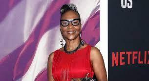 Suzzanne Douglas Dies: 'The Parent ...