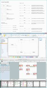 How To Print Gantt Chart In Ms Project 2016 And Gantt Chart
