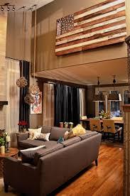 interior design decorating vaulted walls decorating walls vaulted intended for most enchanting living room decorating