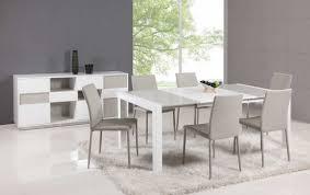 modern kitchen table set. Modern Kitchen Tables Sets 2020 Table Set E