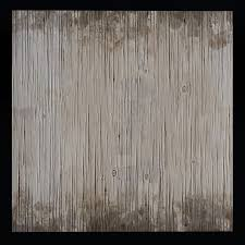 picket fence texture. Perfect Fence Scroll To See More Throughout Picket Fence Texture