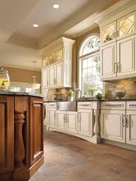Kitchen Cabinets With No Doors Kitchen Cabinets Without Doors Quicuacom