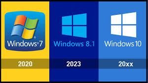 Support Ende Windows 7 Vor Dem Update Aus Computer Bild
