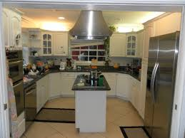 Apartment Kitchen Renovation Live Laugh Decorate A Kitchen Renovation With Some Unorthodox