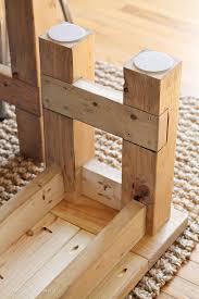 Build A Custom Corner Banquette Bench  Corner Banquette Plans For Building A Bench
