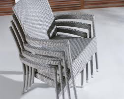 cool patio chairs outdoor patio chairs minimalist pixelmaricom