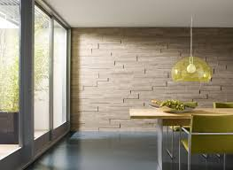 Small Picture Decorative Wall Panels For Dining Room Techethecom