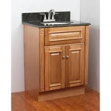 oak bathroom vanities and cabinets. heritage oak vanity with uba tuba top bathroom vanities and cabinets rta cabinet store