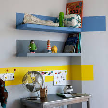 Small Picture Budget childrens room design ideas Design Ideal Home