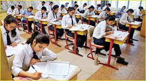 Schools likely to reopen for classes 10, 12 in these states in January,  check complete details