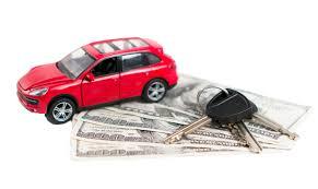 Cara Beli Asuransi Mobil