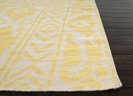 flat weave rug weave rugs for flat woven rug inspirations 6 flat weave rug runner