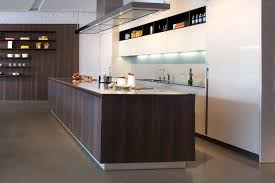 Modern Microwave kitchen designs modern kitchen design white cabinets linen white 2179 by guidejewelry.us