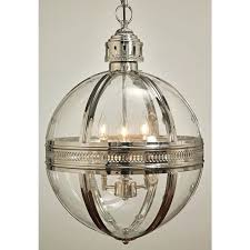 sconce glass shade for candle holder abbyson bentley glass globe chandelier by abbyson glass globes