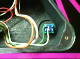 mm 04 preamp booster wiring diagram from an edwards alexi bmusic image