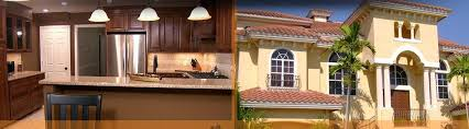 painting contractor miami beach sharp painting flooring house painter and floor company in