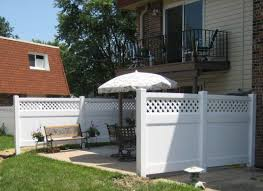 Patio Privacy Fence Privacy Screens For Apartment Balconies Best Balcony Design