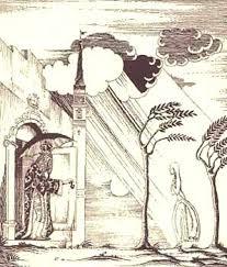 princess and the pea illustration. nielsen\u0027s princess and the pea 1. these illustrations illustration k