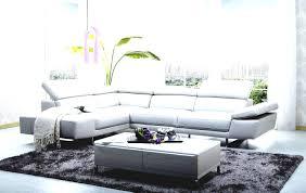 Italian Furniture Brands Modern Design Ideas  Living Room 2018