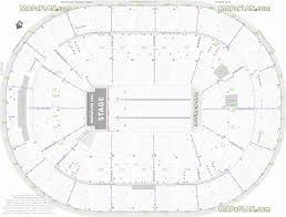 Pnc Pavilion Cincinnati Seating Chart Pnc Bank Arts Center Holmdel Nj Seating Chart