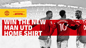 Manchester united football club is a professional football club based in old trafford, greater manchester, england, that competes in the pre. A World United