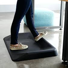standing desk mats vari standing desk mats nz standing desk mats