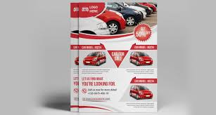 15 For Sale Flyer Designs Psd Word Ai Eps Formats