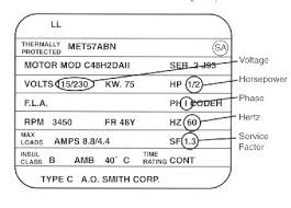 pool pump wiring diagram ao smith pool image wiring diagram 115230 motor ao smith wiring diagram schematics on pool pump wiring diagram ao smith