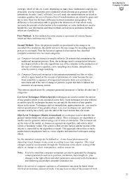 essay about university of cambridge my