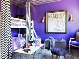 bedroom colors for teenage girl