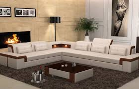 sofa furniture design. sofaamazing sofa and chairs simple living room wood furniture design with wall mounted arts