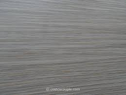 neo tile urban groove light grey porcelain tile costco 3