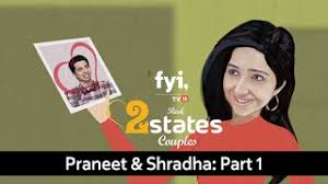 Shrikanth And Reena Nair Episode 4 Rivals In Law Tube10xnet