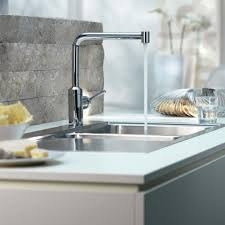 Best Contemporary Kitchen Faucets All About House Design