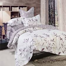 bedroom wondrous queen duvet covers with suitable pattern and within cotton cover idea 3