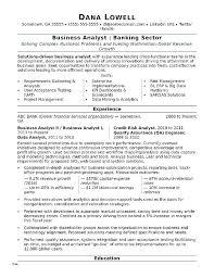 Bank Resume Template Bankers Resume Sample Bank Sample Resume Banker